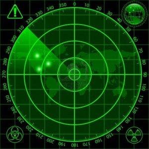 radar[1]