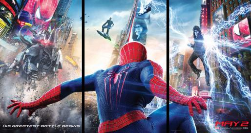 Amazing-Spider-Man-2-Official-High-Res-Banner[1]