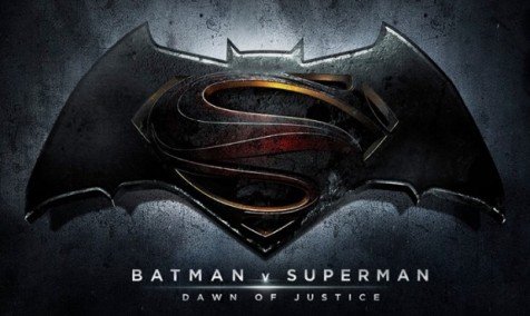 Batman-V-Superman-Dawn-of-Justice-Logo-620x370