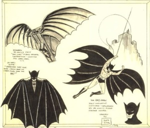 Bob_Kane_Batman_Design