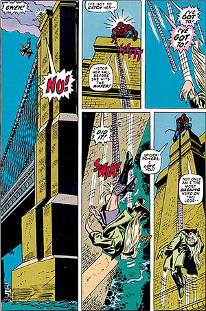 Spider-Man_Death-of-Gwen-Stacy[1]