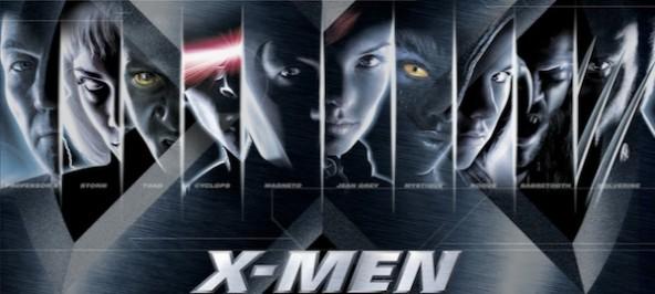 x-men-movie[1]