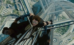 197249-mission-impossible-ghost-protocol-tom-cruise[1]