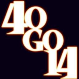 40going14