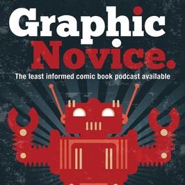 graphic Novice