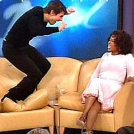 tom-cruise-jumps-on-oprah-s-couch-all-people-photo-u1[1]