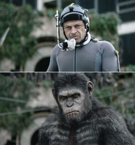 planet-apes-comparison-ctr-3.jpg