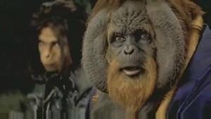 planet-of-the-apes-tim-burton-mark-wahlberg-tim-roth-helena-bonham-carter-michael-clarke-duncan-paul-giamatti-estel-621x322