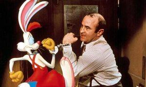 who-framed-roger-rabbit[1]