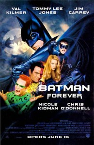 Batman_forever_movie_poster[1]
